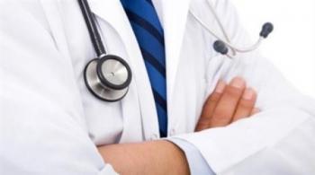 المجلس الطبي يرد على الدكتور الشوبكي