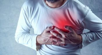 طبيب يحدد أسباب السكتة القلبية المبكرة