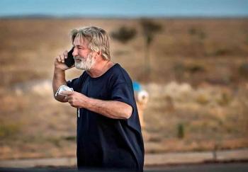ما هو مصير الممثل الأمريكي أليك بالدوين بعد واقعة القتل؟
