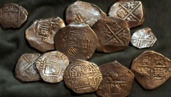 مجهول يعيد 200 قطعة أثرية في ايطاليا