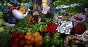 خبيرة تغذية: مضادات الأكسدة تساعد في الوقاية من خطر السرطان