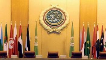الجامعة العربية تنعى أمير الكويت