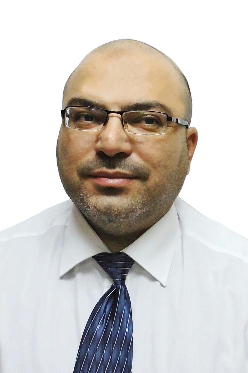 رامي السمان