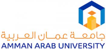جامعة عمان العربية بحاجة لتعيين عضو هيئة تدريس