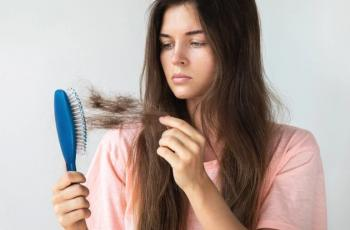 7 طرق مؤكدة لإطالة الشعر بشكل طبيعي