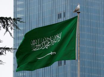 السعودية تسمح بإصدار الإقامات وتجديدها بشكل ربع سنوي