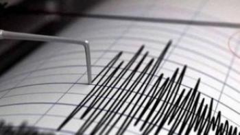 زلزال بقوة 6.2 درجة يضرب ولاية اسام الهندية