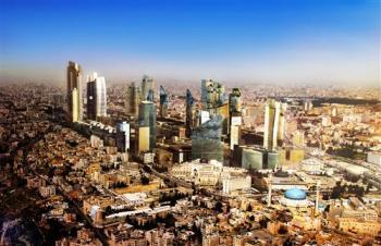 أجواء حارة بأغلب مناطق المملكة الأحد