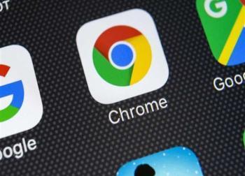 جوجل تزيل بعض إضافات متصفحها