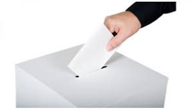 دورة تدريبية للراغبين بالترشح للانتخابات في مأدبا