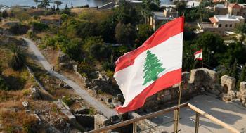 أول تعليق من السفيرة الأمريكية في لبنان على قرار منعها من التصريحات