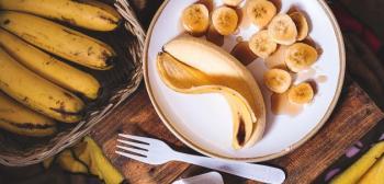 تعرف على فوائد الموز للقلب والهضم وسكر الدم