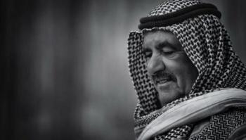 أسرة ملتقى الإعلام الدولي تنعى وفاة شقيق حاكم دبي