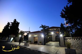 الحكومة توافق على توصيات خطة تحفيز قطاع الإسكان (تفاصيل)