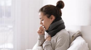 7 طرق للوقاية من الانسداد الرئوي المزمن خلال فصل الشتاء