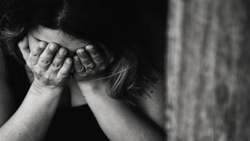 الكشف عن سبب مقلق يزيد فرص الوفاة بكورونا