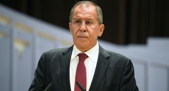 روسيا: لا بديل لمبدأ حل الدولتين