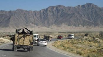 البنتاغون: توقعات الـ6 أشهر بشأن أفغانستان غير صحيحة