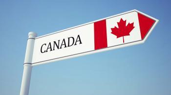 انخفاض عدد الكنديين العاملين بقطاع النفط والغاز بسبب كورونا