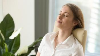 8 عادات تقضي على صحتك النفسية، ابتعد عنها الآن!