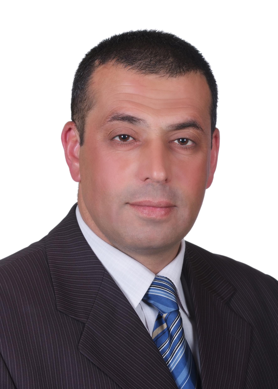 عبدالناصرعبدالحليم حسن