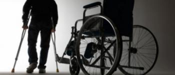 المرصد العمالي يطالب بمزيد من تشغيل ذوي الإعاقة في سوق العمل