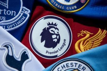 توجه لتأجيل الجولة قبل الأخيرة من الدوري الإنجليزي للسماح بحضور الجماهير