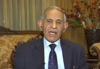 الخرابشة: 12% من سكان الأردن اصيبوا بكورونا