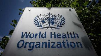 منظمة الصحة: الأردن يشهد تسارعا في حالات الإصابة الجديدة بكورونا