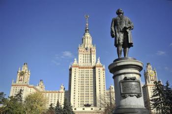 منح دراسية للطلبة الأردنيين في روسيا