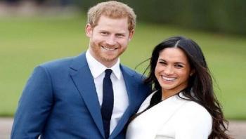 الأمير هاري: نشأتي أبعدتني عن التحيز العنصري الأعمى