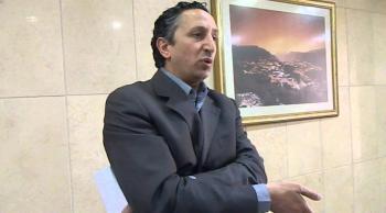 ابورمان : ماذا أعدت كتلة الوفاق الوطني النيابيه لمواجهة قانون الضريبه الجديد