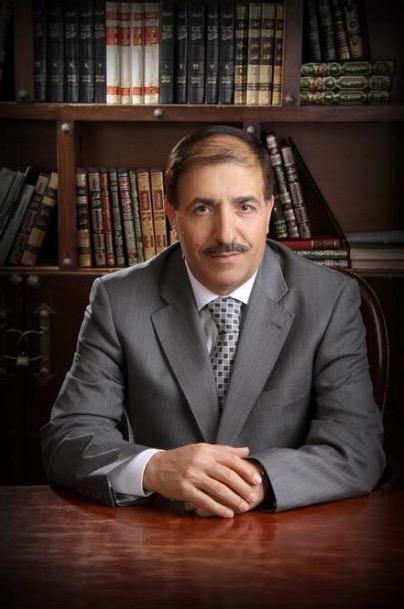 د. محمد القضاة