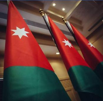 الأردن يدعو الجامعة العربية الى جلسة طارئة لبحث تداعيات كورونا