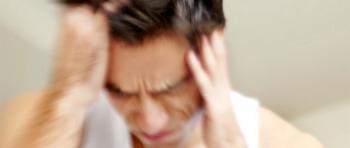 دراسة: صلة بين النترات لحفظ اللحوم وآلام الرأس