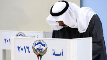 حق أصيل كفله الدستور ..  الكويت تسمح لمصابي كورونا بالانتخاب
