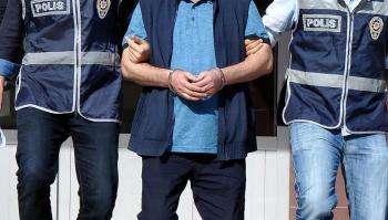 القبض على ابن شقيق فتح الله كولن في تركيا