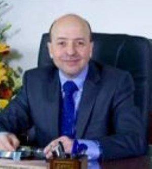 د. صالح فخري العجلوني
