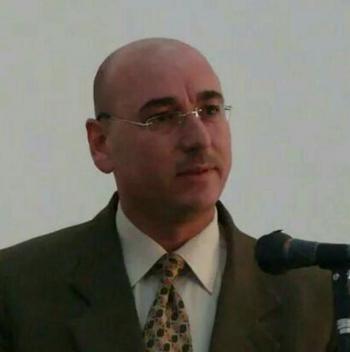 د. سامي الختاتنه وباسل القراله مبارك الترقية