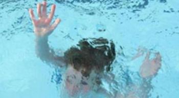 وفاة 3 أطفال غرقا في قناة الملك عبدالله