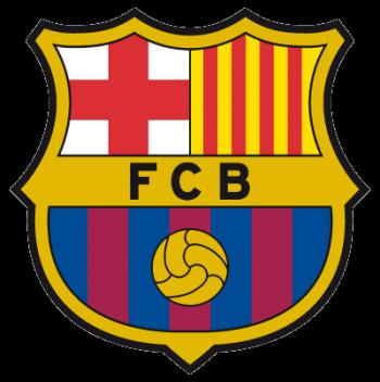 مطالب بسداد 730 مليون يورو  ..  برشلونة يغرق في الديون