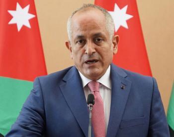 وزير الثقافة يلتقي السفير المصري