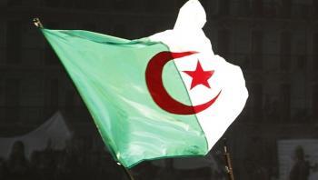 الجزائر تؤكد مضيّها في سن قانون تجريم الاستعمار الفرنسي