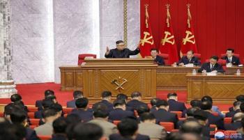 كوريا الشمالية تتأهب لـبايدن ..  الحوار والمواجهة