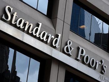 ستاندرد آند بورز: البنوك الأردنية قادرة على مواجهة الصدمات
