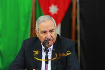 حزب التيار الوطني يقرر المشاركة في الانتخابات النيابية المقبلة