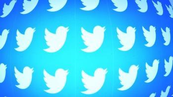 تويتر يحصل على ميزات مهمة