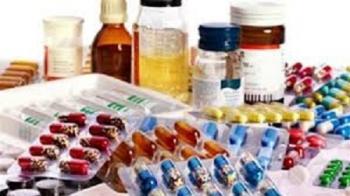 مطلوب شراء ادوية للمركز الوطني للسكري