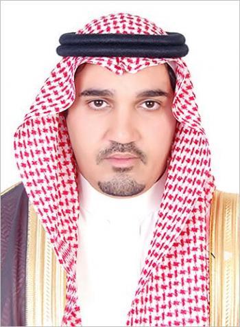 الجبور يهنىء الشيخ العمرو