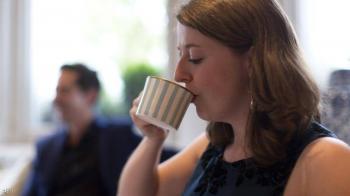 دراسة: مشروب شهير يرفع مستوى الذكاء